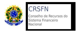 Conselho de Recursos do Sistema Financeiro Nacional (CRSFN)