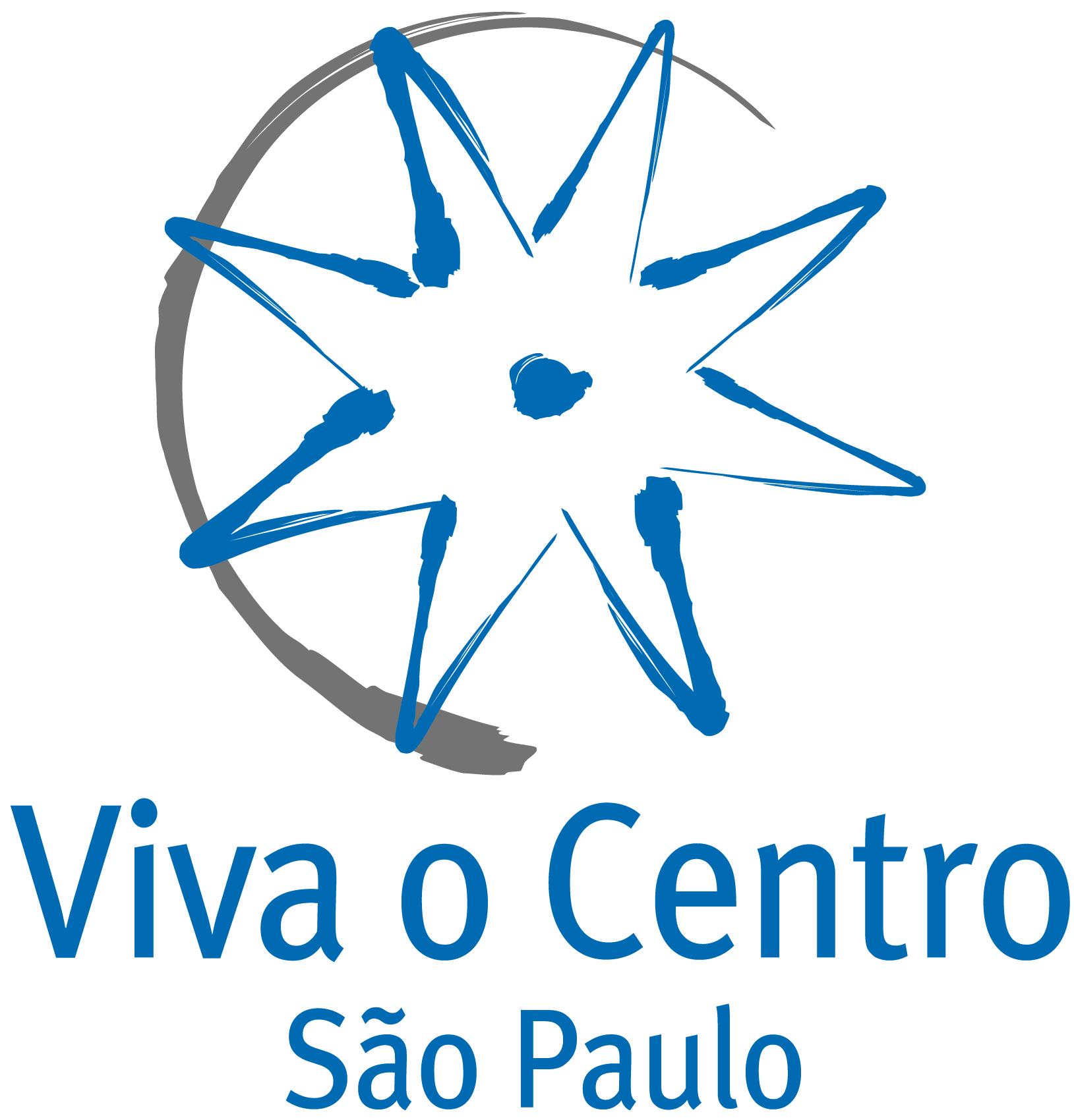 Associação Viva o Centro – São Paulo